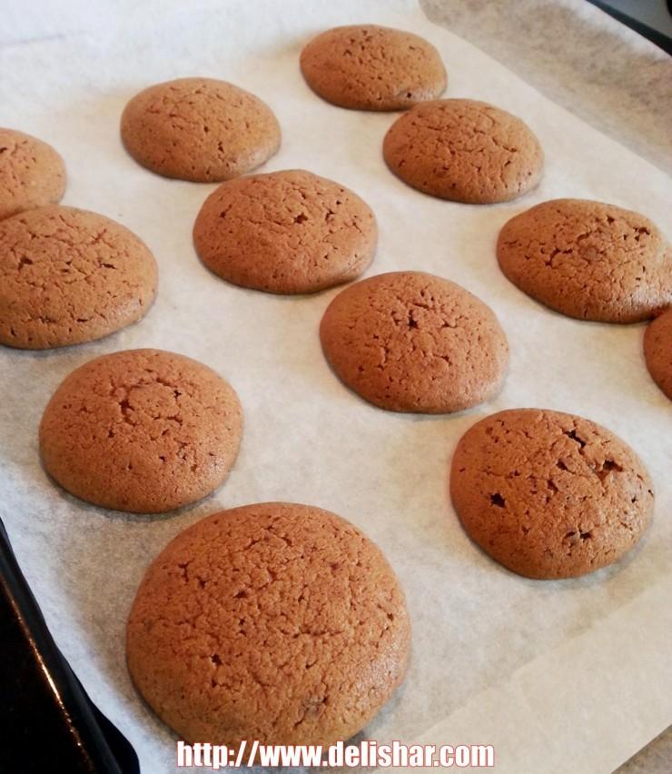 milo cookies 2