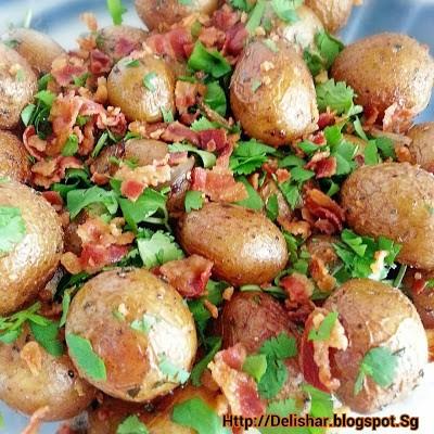 bacon-baby-potatoes