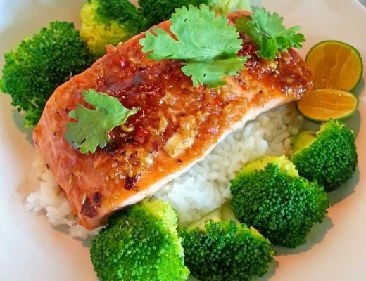 thai-salmon