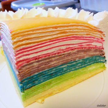 rainbow-mille-cake-2