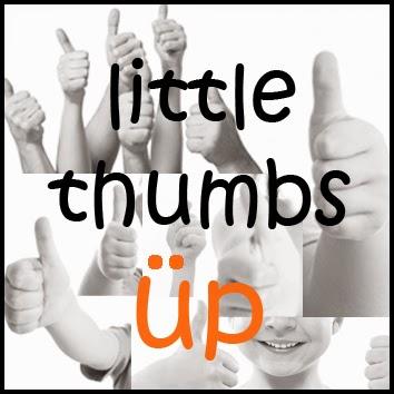 littlethumbups1-11