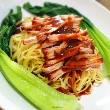 pulled-pork-noodle