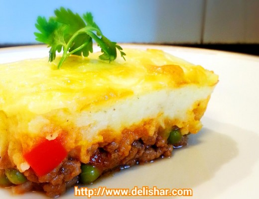 sloppy joes sheperds  pie 1