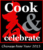 cook-and-celebrate-cny2015