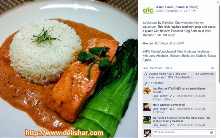 thai-curry-salmon-afc