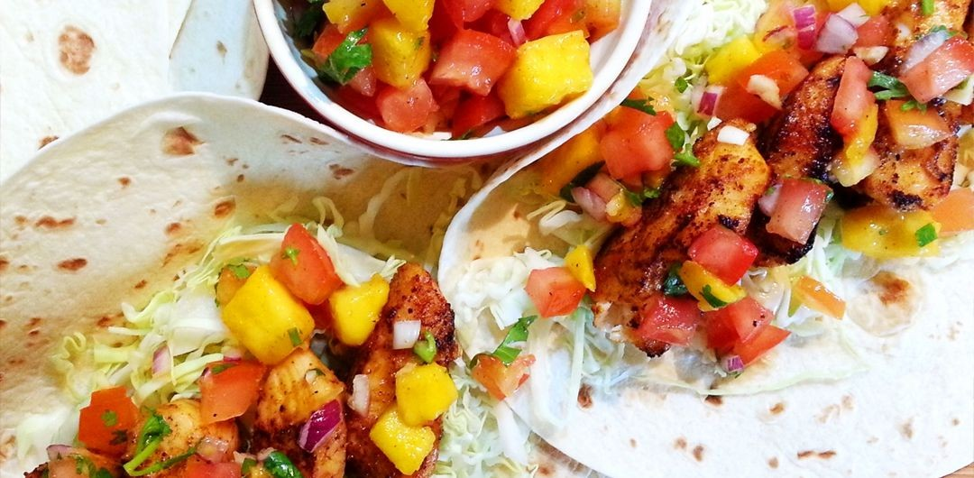 fish-tacos-featured