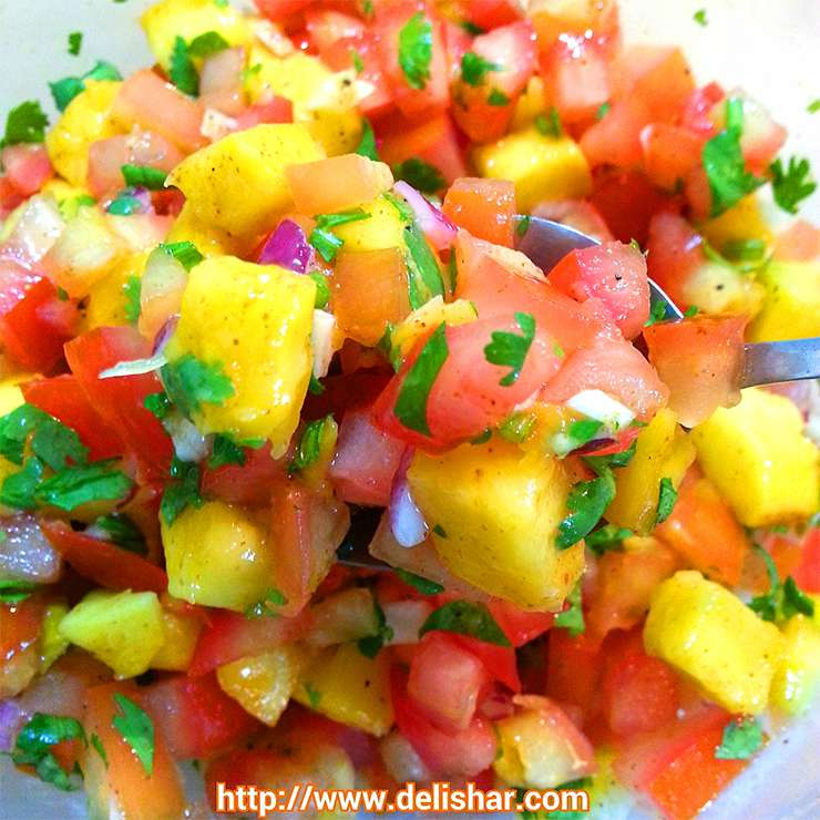 fish-tacos-mango-pico-di-gallo
