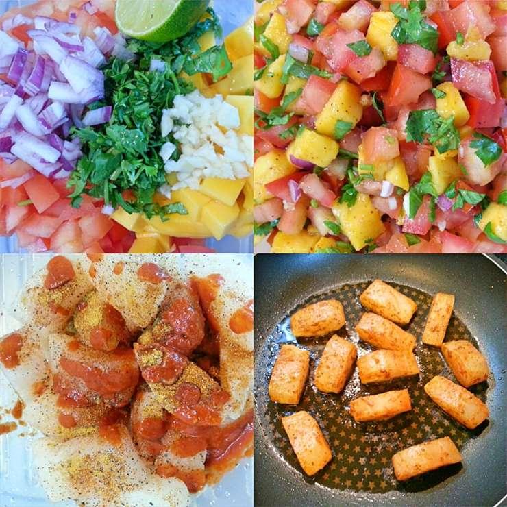 fish-tacos-process