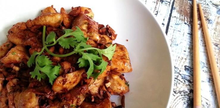 garlic-chicken-featured