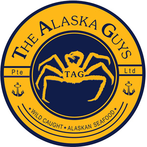 The Alaska Guys