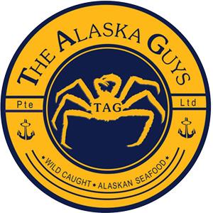 The Alaska Guys