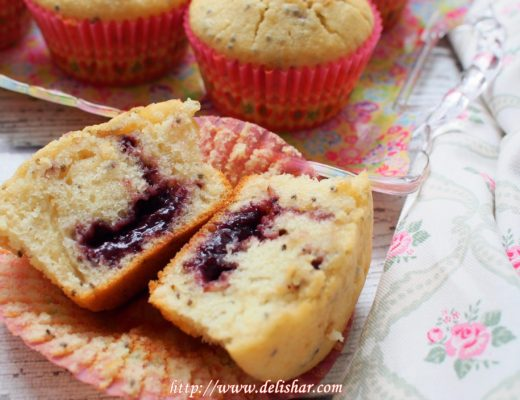 jam-filled-chia-seed-muffins-a