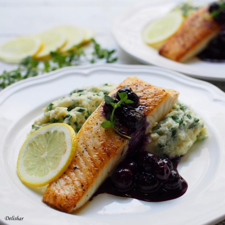 halibut-with-blueberry-sauce-insta-2