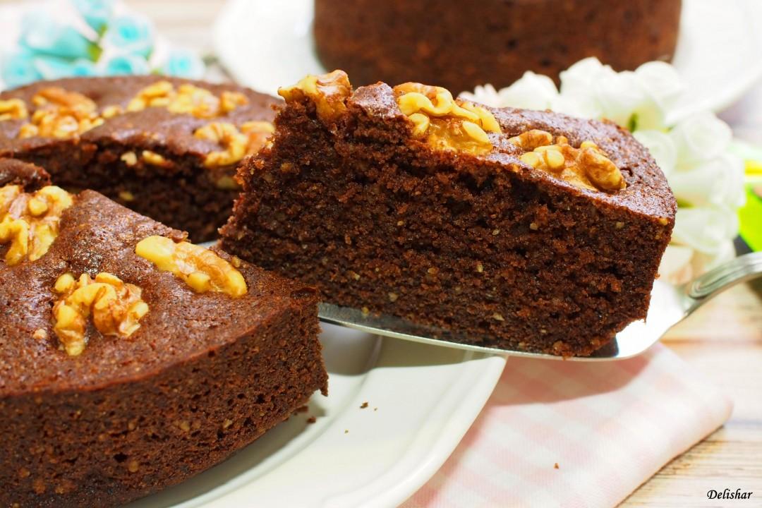 Simple Butter Cake Recipe Singapore