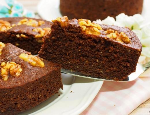 walnut cocoa butter cake insta 4
