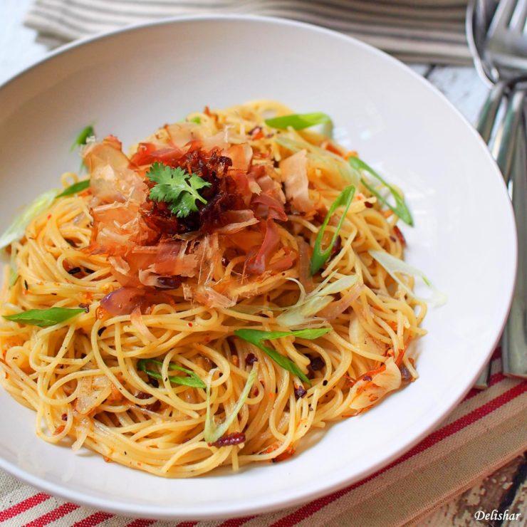 xo-spaghetti-insta-2