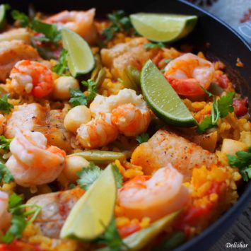 skillet-seafood-paella-insta
