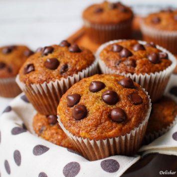 banana-chocochips-muffins-insta