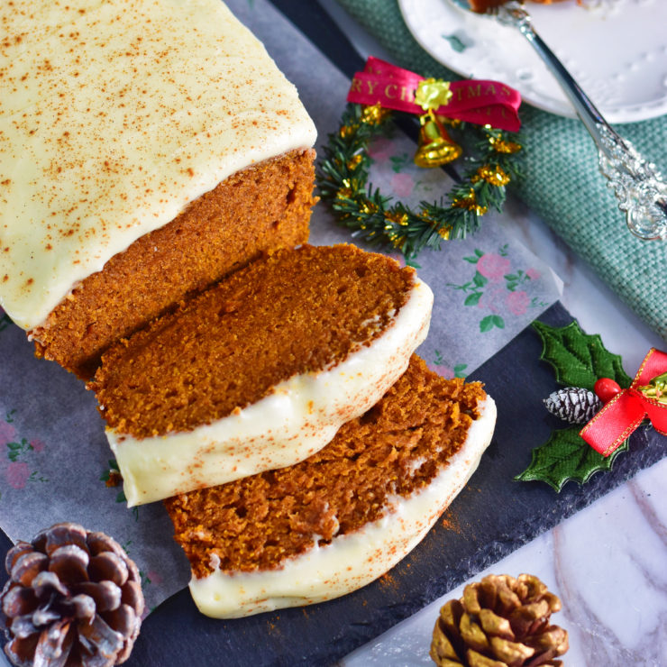 pumpkin-spice-loaf-with-cream-cheese-frosting-8