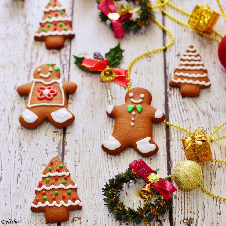 insta-gingersnap-cookies